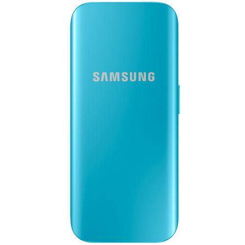 bateria-extrena-para-celular-samsung-usb-2100-mah-yell-mobile-1