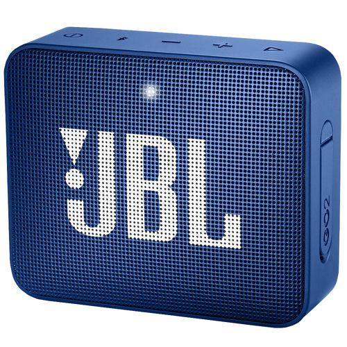 caixa-de-som-bluetooth-jbl-sem-fio-portatil-mp3-caixinha-de-som-azul-1