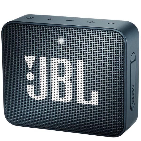caixa-de-som-bluetooth-jbl-sem-fio-portatil-mp3-caixinha-de-som-azul-marinho-1