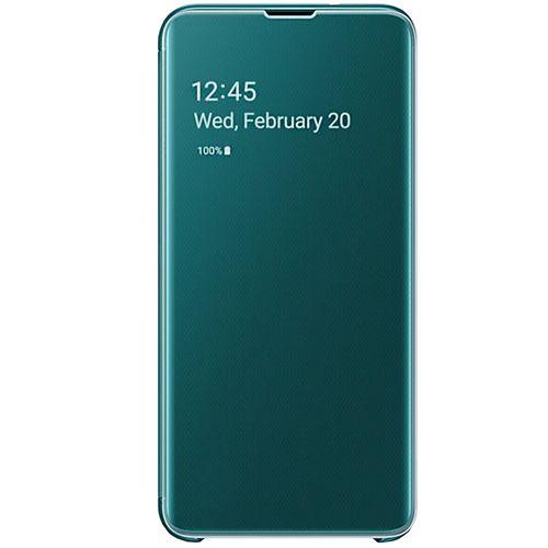 capa-protetora-clear-view-s10e-capinha-de-celular-capa-telefone-yell-mobile-4