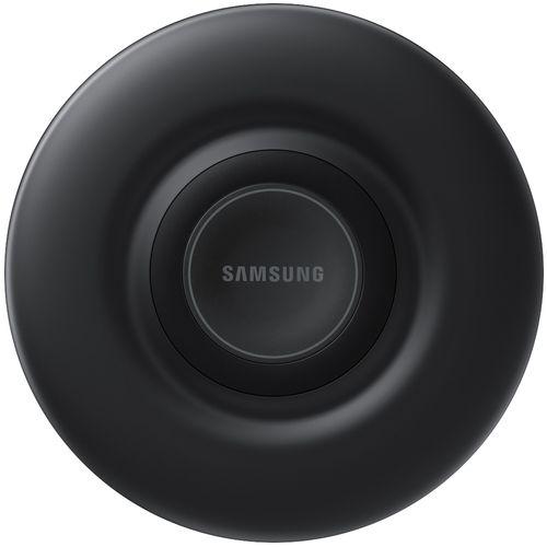 carregador-rapido-sem-fio-pad-samsung-recarregador-preto-fast-wireless-yell-mobile-1