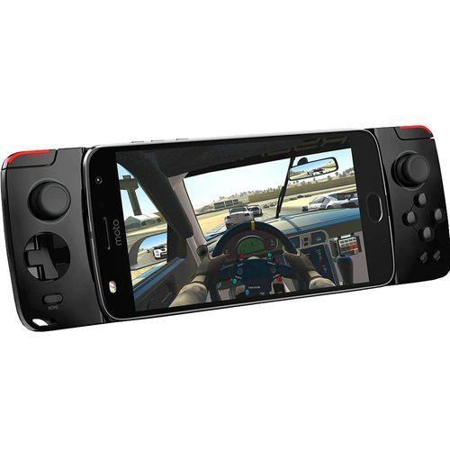 controle-video-game-joypad-joystick-motorola-moto-gamepad-preto-yell-mobile-6
