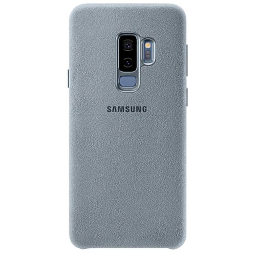 capa-de-celular-samsung-galaxys9-plus-alcantara-cinza-yell-mobile-2