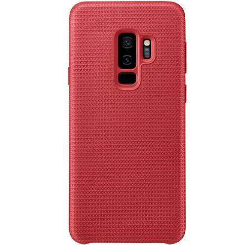 capa-de-celular-samsung-hyperknit-cover-vermelhocapinha-celular-galaxy-s9-yell-mobile-1