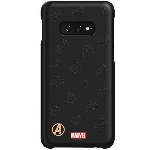 capinha-de-celular-samsung-capa-protetora-vingadores-capa-marvel-galaxy-s10e-yell-mobile-2