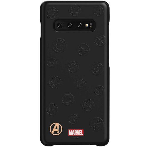 capinha-de-celular-samsung-capa-protetora-vingadores-capa-marvel-galaxy-s10plus-yell-mobile-1