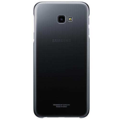 capa-celular-samsung-capinha-de-telefone-gradation-cover-galaxy-j4-plus-1