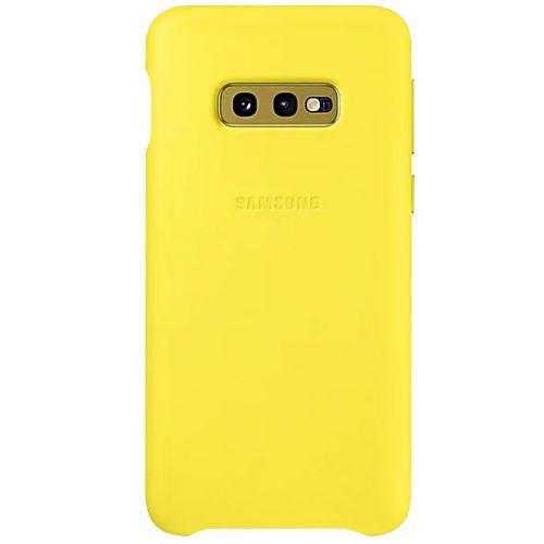 capa-de-couro-s10e-capainha-de-telefone-capa-celulares-amarela-yell-mobile-4