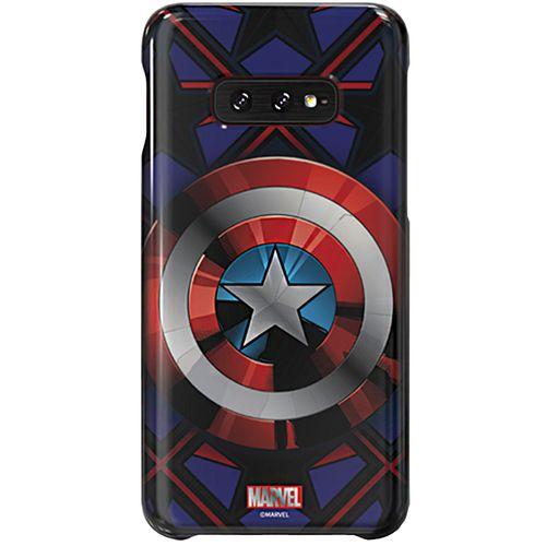 capa-smart-cover-samsung-galaxy-s10e-capitao-america-yell-mobile-4