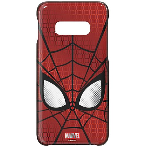 capa-smart-cover-samsung-galaxy-s10e-homem-de-ferro-iron-man-yell-mobile-1