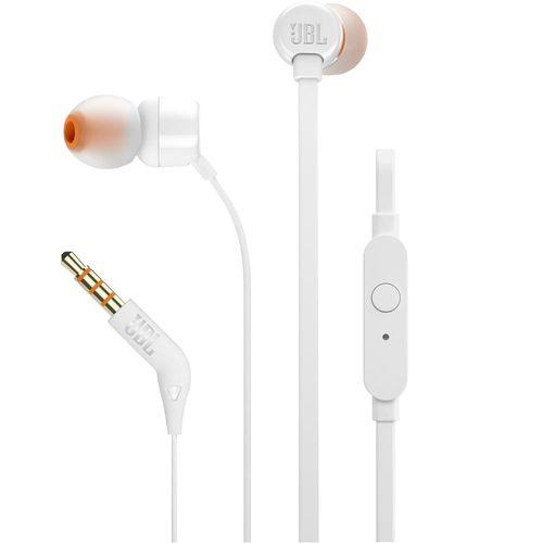 fone-de-ouvido-jbl-tune-110-branco-intra-auricular-com-microfone-yell-mobile-1