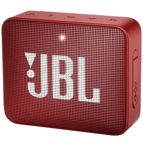 caixa-de-som-bluetooth-jbl-sem-fio-portatil-mp3-caixinha-de-som-vermelho-1