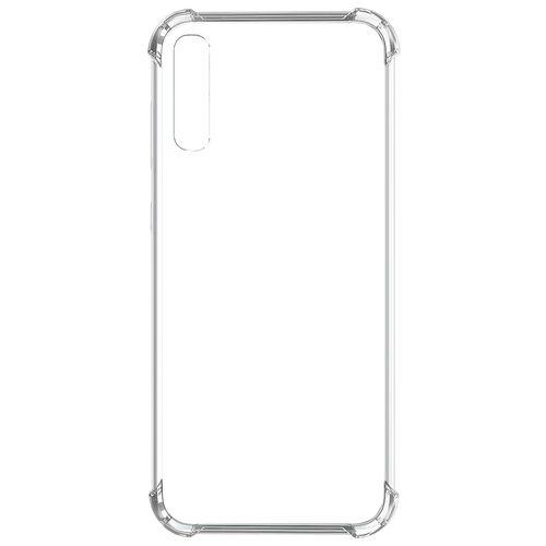 capa-protetora-anti-impacto-transparente-samsung-galaxy-a70-yell-mobile-3