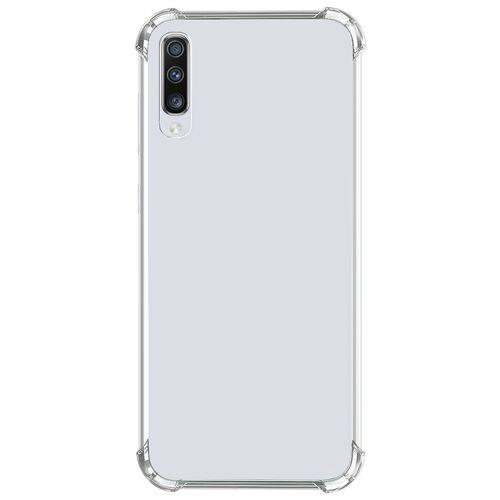 capa-protetora-anti-impacto-transparente-samsung-galaxy-a70-yell-mobile-4