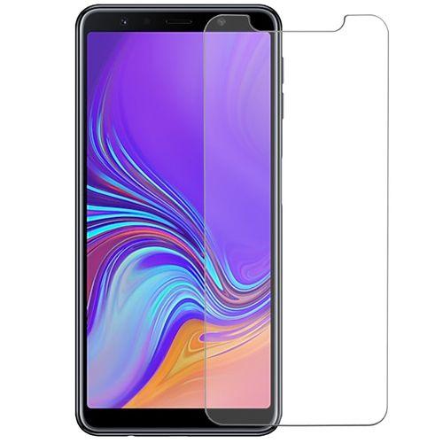 pelicula-de-vidro-protetora-pelicula-de-celular-samsung-galaxy-a7-64gb-yell-mobile-1