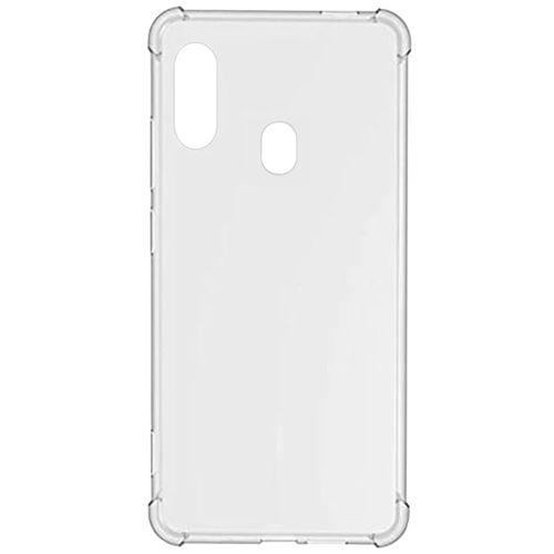 capa-protetora-anti-impacto-capinha-de-celular-samsung-galaxy-a20-yell-mobile-