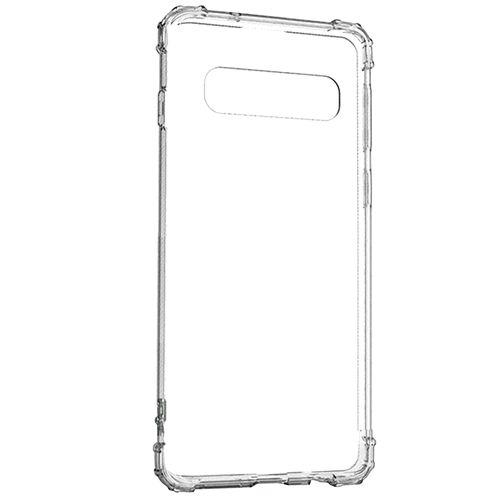 capa-protetora-anti-impacto-transparente-samsung-galaxy-s10-yell-mobile-1