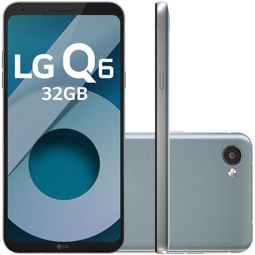 celular-lg-q6-platinum-celular-lg-prata-32gb-camera-13mo-3gb-ram-yell-mobile-1