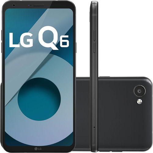celular-lg-q6-preto-32gb-camera-13mp-3gb-ram-celular-lg-preto-yell-mobile-7
