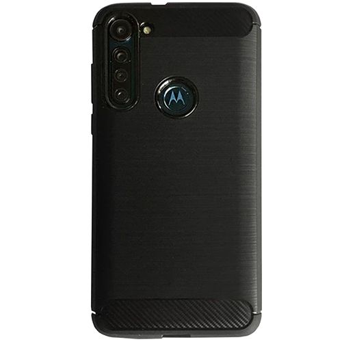 capa-protetora-carbon-fiber-motorola-moto-g8-power-preta-yell-mobile-1
