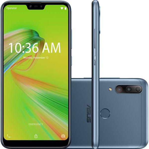 Asus-zenphone-yell-mobile-celular-smartphone-3