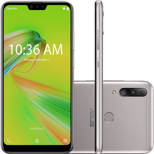 Asus-zenphone-yell-mobile-celular-smartphone-4
