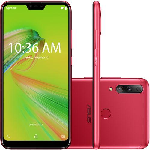celular-asus-zenfone-max-shot-vermelho-64gb-4gb-ram-tela-6-2-camera-tripla-yell-mobile-8