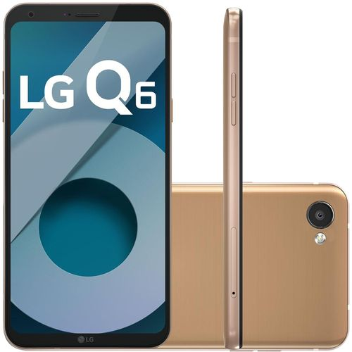 celular-lg-q6-rose-gold-32gb-tela-5-5-android-7-yell-mobile-4