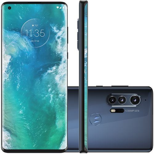 celular-motorola-edge-plus-256gb-cinza-thunder-grey-celular-yell-mobile-8