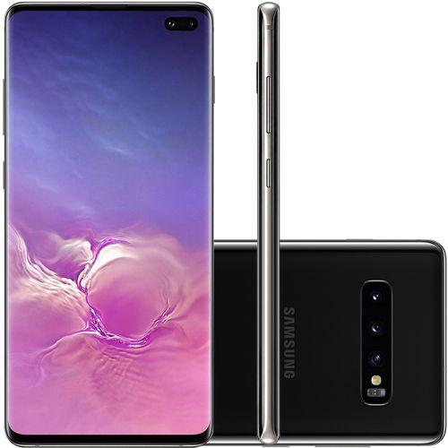 celular-samsung-ts10-plus-s10--preto-128gb-tela-6-4-celalar-galaxy-yell-mobile-5