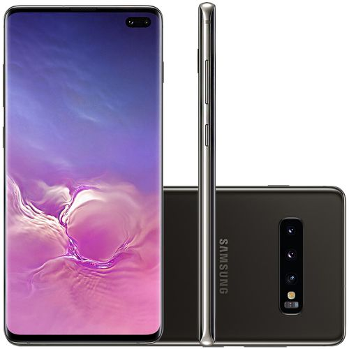 celular-samsung-galaxy-s10-plus-preto-512gb-8gb-ram-camera-tripla-yell-mobile-1