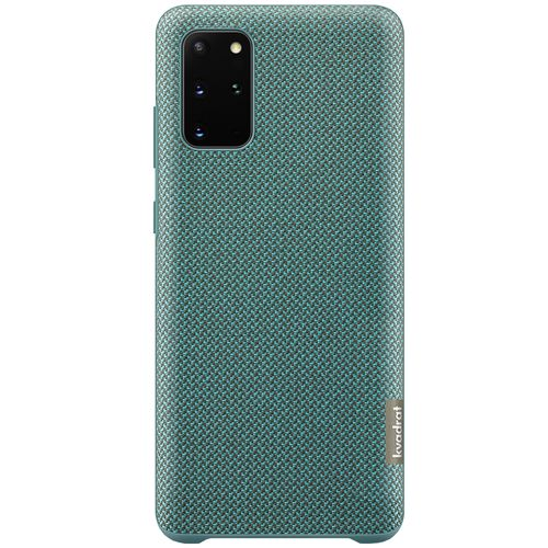 capa-pelicula-samsung-s20_-galaxy-celular-smartphone-yell-mobile-verde-krav-2