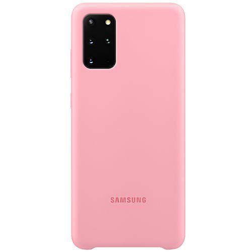 capa-protetora-silicone-rosa-samsung-galaxy-s20--plus-yell-mobile-2