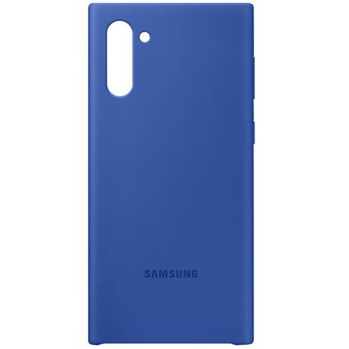 capa-protetora-silicone-azul-samsung-galaxy-note-capinha-samsung-10-5