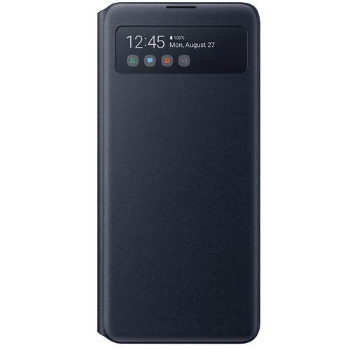capa-protetora-flip-wallet-preto-samsung-galaxy-note-10-lite-yell-mobile-4