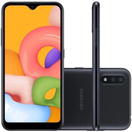 celular-samsung-galaxy-a01-preto-32gb-tela-2gb-ram-camera-dupla-yell-mobile-1