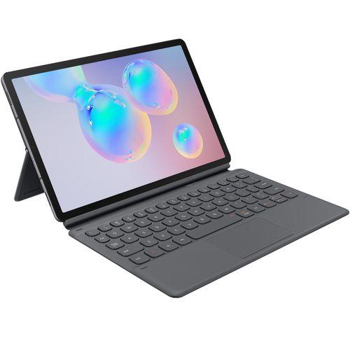 capa-teclado-samsung-galaxy-tablet-tab-s-6-cinza-yell-mobile-3