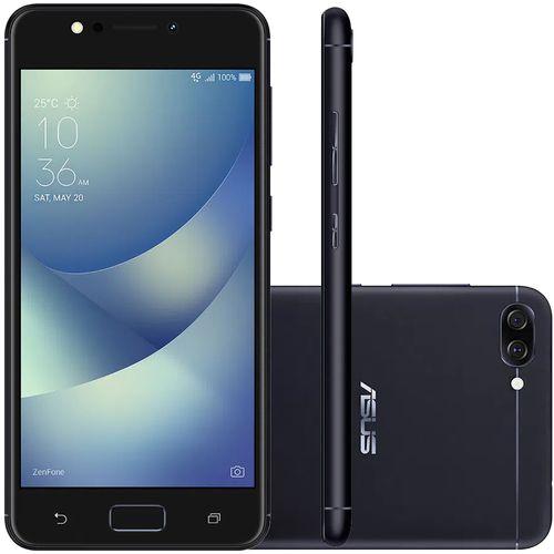 celular-asus-zenfone-max-m1-preto-32gb-tela-5-2-2gb-ram-camera-yell-mobile-7