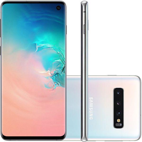 celular-samsung-galaxy-s10-branco-128gb-tela-6-1-8gb-ram-camera-tripla-5