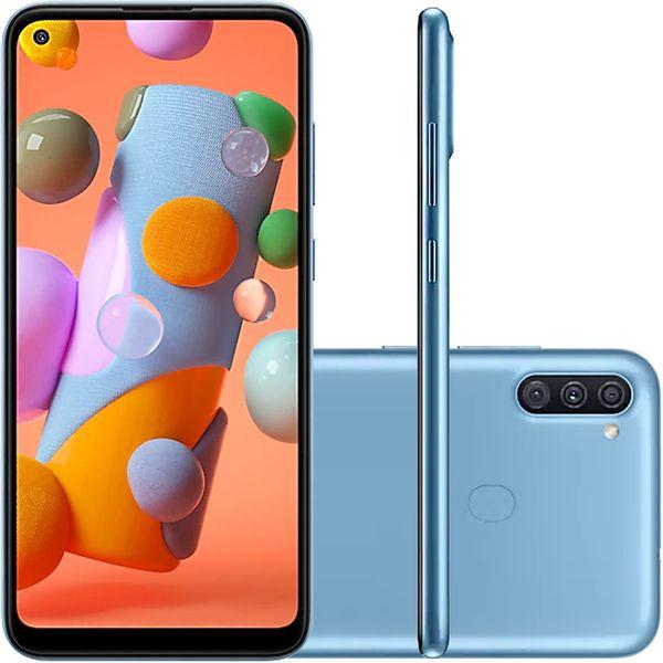 celular-samsung-galaxy-a11-pretotelefone-samsung-azul-yell-mobile-5