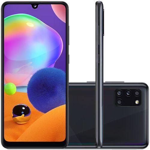 celular-samsung-galaxy-a31-preto-128gb-tela-6-4-camera-quadrupla-yell-mobile-5