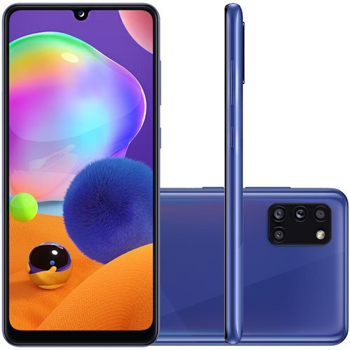 celular-samsung-galaxy-a31-azul-128gb-tela-6-4-camera-quadrupla-yell-mobile-5