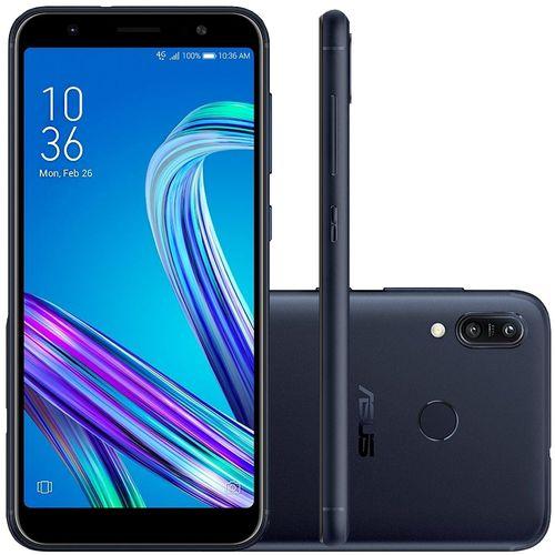 celular-asus-zenfone-max-m3-preto-64gb-4gb-ram-camera-dupla-13mp-8mp-yell-mobile-6