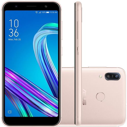 celular-asus-zenfone-max-m3-dourado-rose-64gb-4gb-ram-camera-dupla-13mp-8mp-yell-mobile-6