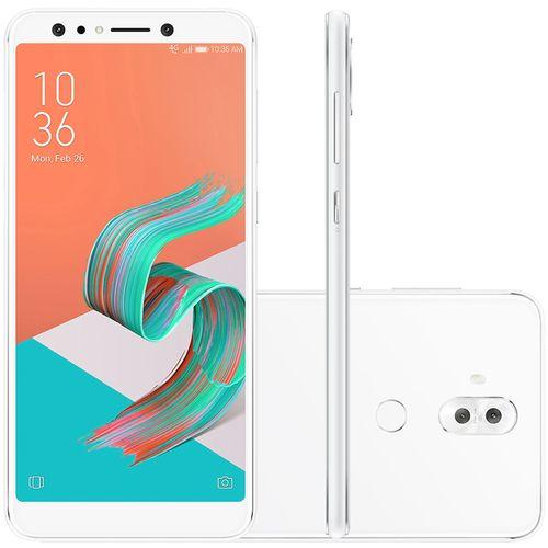 celular-asus-zenfone-5-selfie-pro-branco-128gb-Tela-6-4gb-ram-camera-16mp-8mp-yell-mobile-6