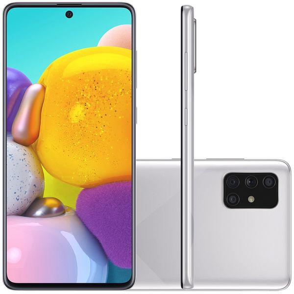 celular-smartphone-samsung-galaxy-a71-128gb-yell-mobile-cinza-5