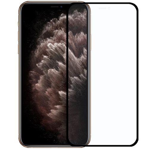 pelicula-protetora-vidro-temperado-max-com-borda-preta-9h-celular-yell-mobile-1