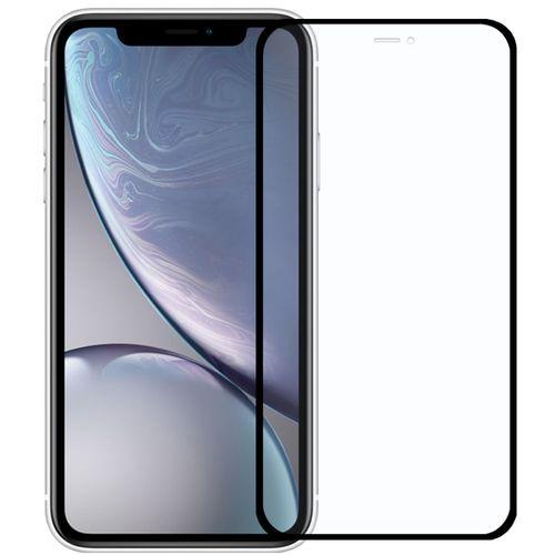 pelicula-protetora-vidro-temperado-max-com-borda-preta-9h-celular-iphone-xr-1