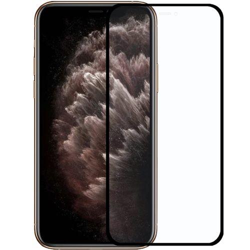pelicula-protetora-vidro-temperado-max-com-borda-preta-9h-celular-iphone-11-pro-1