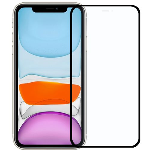 pelicula-protetora-vidro-temperado-max-com-borda-preta-9h-celular-iphone-11-1